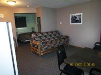 one-bedroom-cabin1