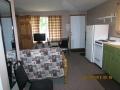 one-bedroom-cabin2