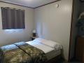 two-bedroom-suite