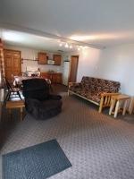 two-bedroom-suite1