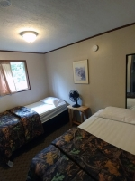 two-bedroom-suite2