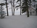 winteractivities4