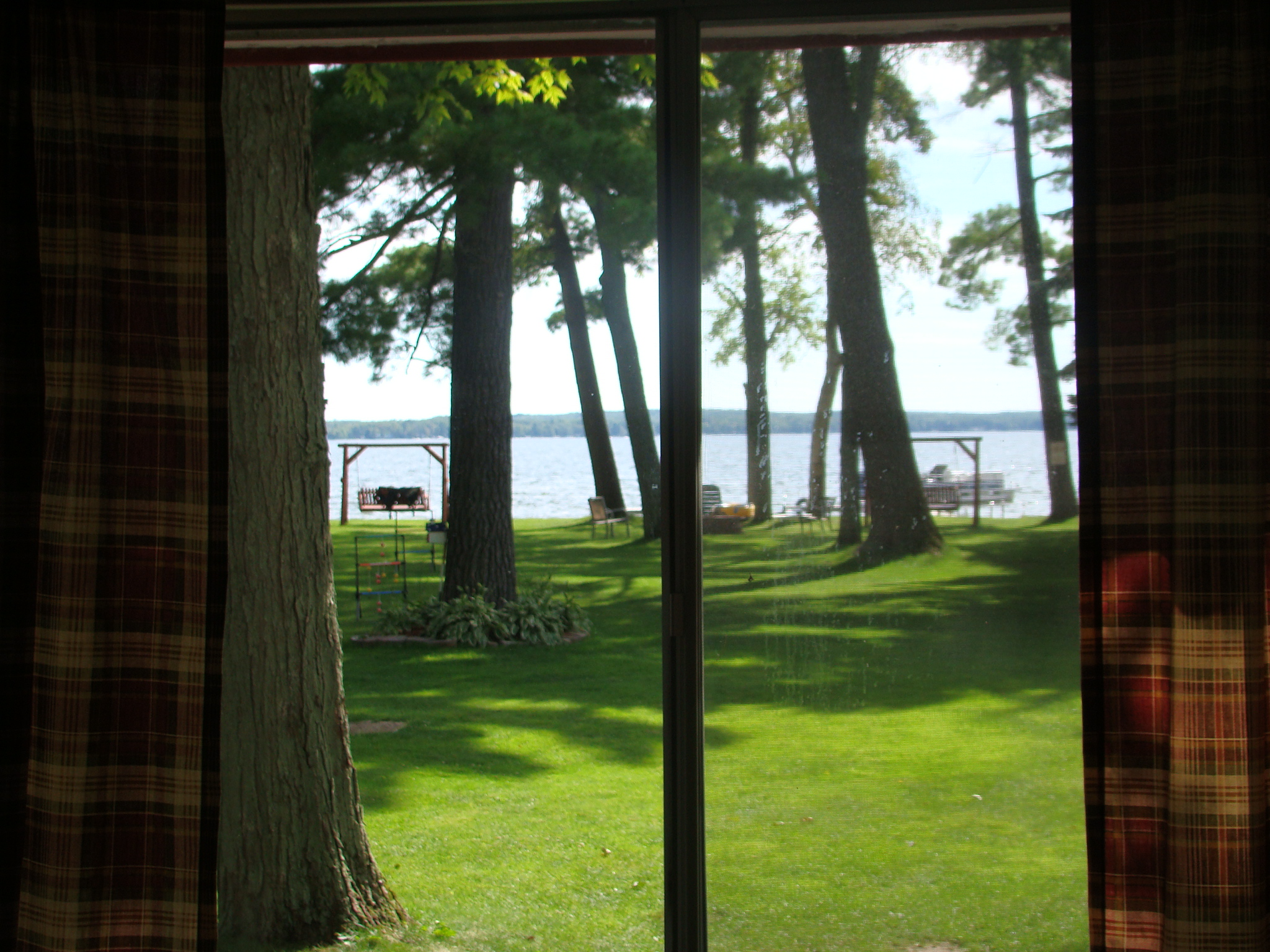 cabin rentals ideas michigan markhams best in mi reviews states marina houghton united pictures lake cabins of travel