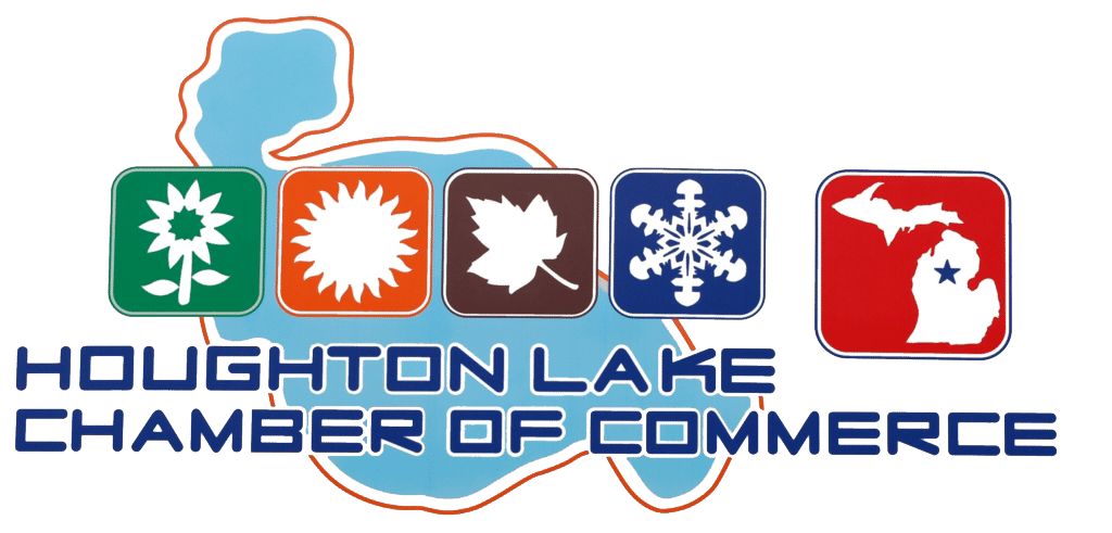 Houghton Lake Chamber of Commerce