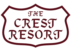The Crest Resort