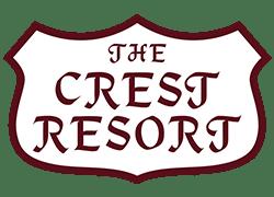 The Crest Resort
